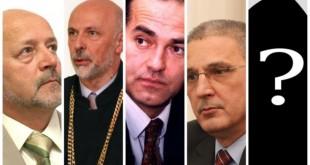rektor-kandidati