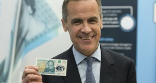 britanska-novcanica-od-polimera