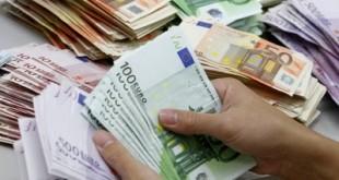 euro-novac-