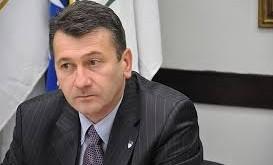ibrahim hadzibajrić