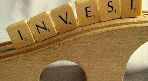 investicije_030811