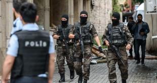 policija-turska