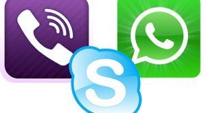 WhatsApp-vs-Viber-Vs-Skype-