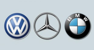 volkswagen-mercedes-bmw-nemacki-proizvodjaci-automobila