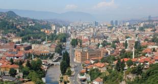 sarajevo_city_panorama