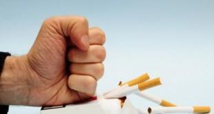 cigarete-saka