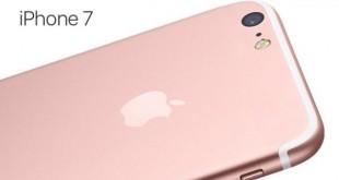 iphone-7-rumor-concept-main