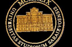 logo-univerzitet1