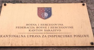 kantonalna_uprava_za_isnpekcijske_poslove-preview