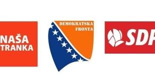 nasa-stranka-demokratska-fronta-sdp-704x330