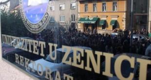 news-2014-oktobar-univerzitet_zenica_