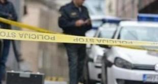 policija-sarajevo-tr