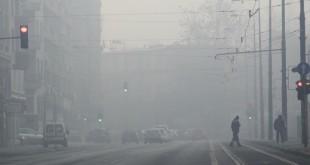 sarajevo-zagadjenje-januar1