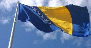 zastava_bih_06