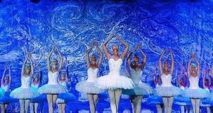 labudje-jezero-balet