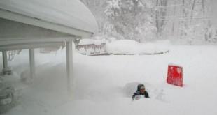 snijeg-sad2