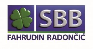 logo-sbb-3d-2014-godina