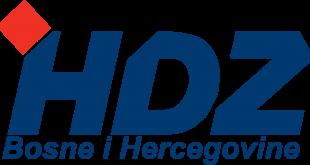 logo-hdzbih