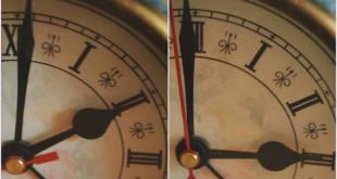 Ljetno-racunanje-vremena-Novo-800x533