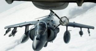 SAD-priznao-napad-u-Siriji-u-kojemu-je-pogodena-dzamija