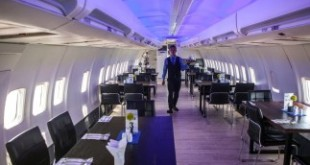 bali-avion-restoran-8