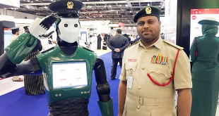 dubai-robot-policajac
