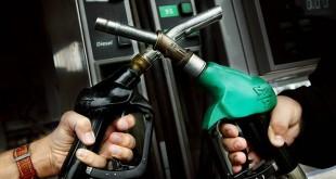 pumpa-gorivo