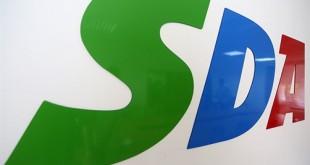 sda-logo-znak