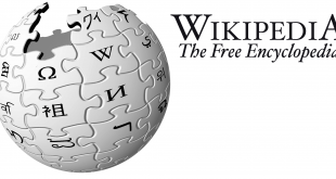 Wikipedia-logo-en-big1