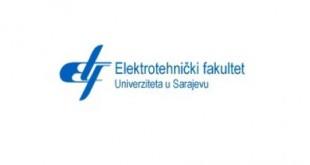 elekt_tehn_fakultet