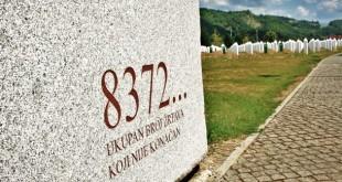 srebrenica31