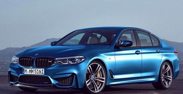 BMW-série-7-2016-auto-moto-importation-courtier-mandataire-import-allemagne-voiture-allemagne-neuf-occasion-livraison-garantie