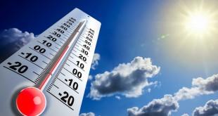 Informationen zu Klima- und Wetterdaten, Sonnenstunden pro Tag, Wassertemperatur, Regentage pro Monat, minimale Temperatur, maximale Temperatur.