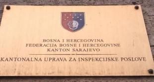 kantonalna_uprava_za_isnpekcijske_poslove.preview