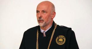 rektor_unsa_muharem_avdispahic-620x330