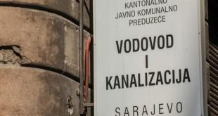 vodovod-i-kanalizacija-sarajevo1