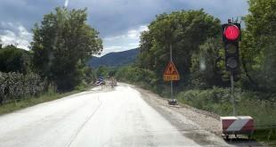 Radovi-na-putu-Rogacica