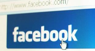 facebook-racun