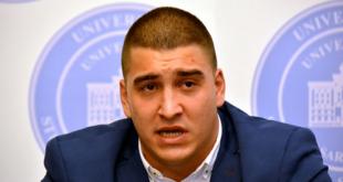 haris_zahiragic