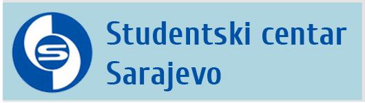 studentski-centar-sarajevologo-01