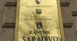 kanton-sarajevo