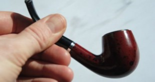 lula-pusenje-duhana-slika-51823626