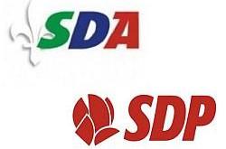 sda-sdp