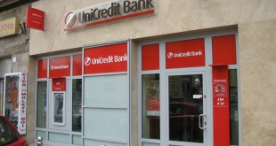 unicredit-ba_20130920083459732