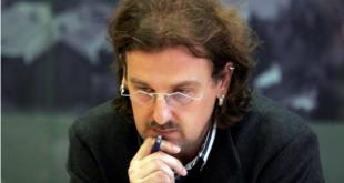 damir-marjanovic