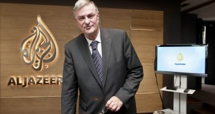 Al-Jazeera-na-Balkanu