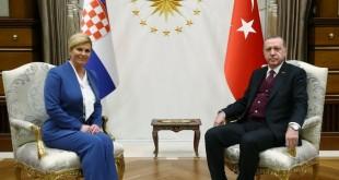 kolinda-erdogan