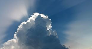 oblacno-vrijeme-pixabay-_14