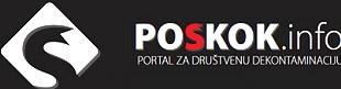 poskok_info