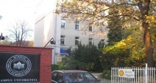 kampus-sarajevo